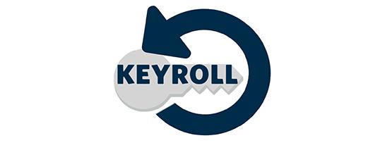 Measuring the KSK Roll