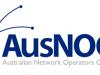 AusNOG logo