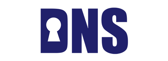 How to: Deploying DNSSEC with BIND and Ubuntu Server | APNIC