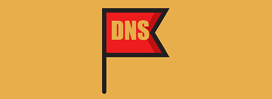 It's DNS Flag Day: Here's what you need to know
