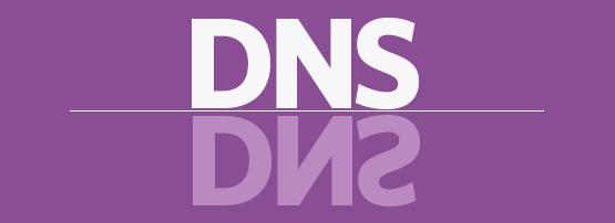 Revisiting reverse DNS use | APNIC Blog