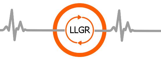 BGP LLGR: Robust and reactive BGP sessions