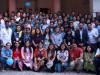 Youth IGF 2018 group photo