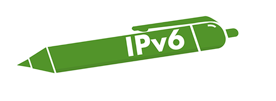 Twelve steps to enable IPv6 in government and organizational networks