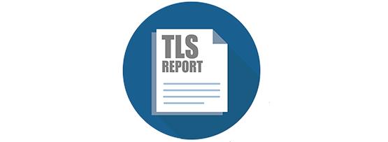 Introducing SMTP TLS Reporting