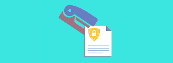 Incorporating OCSP Must-Staple into certificates