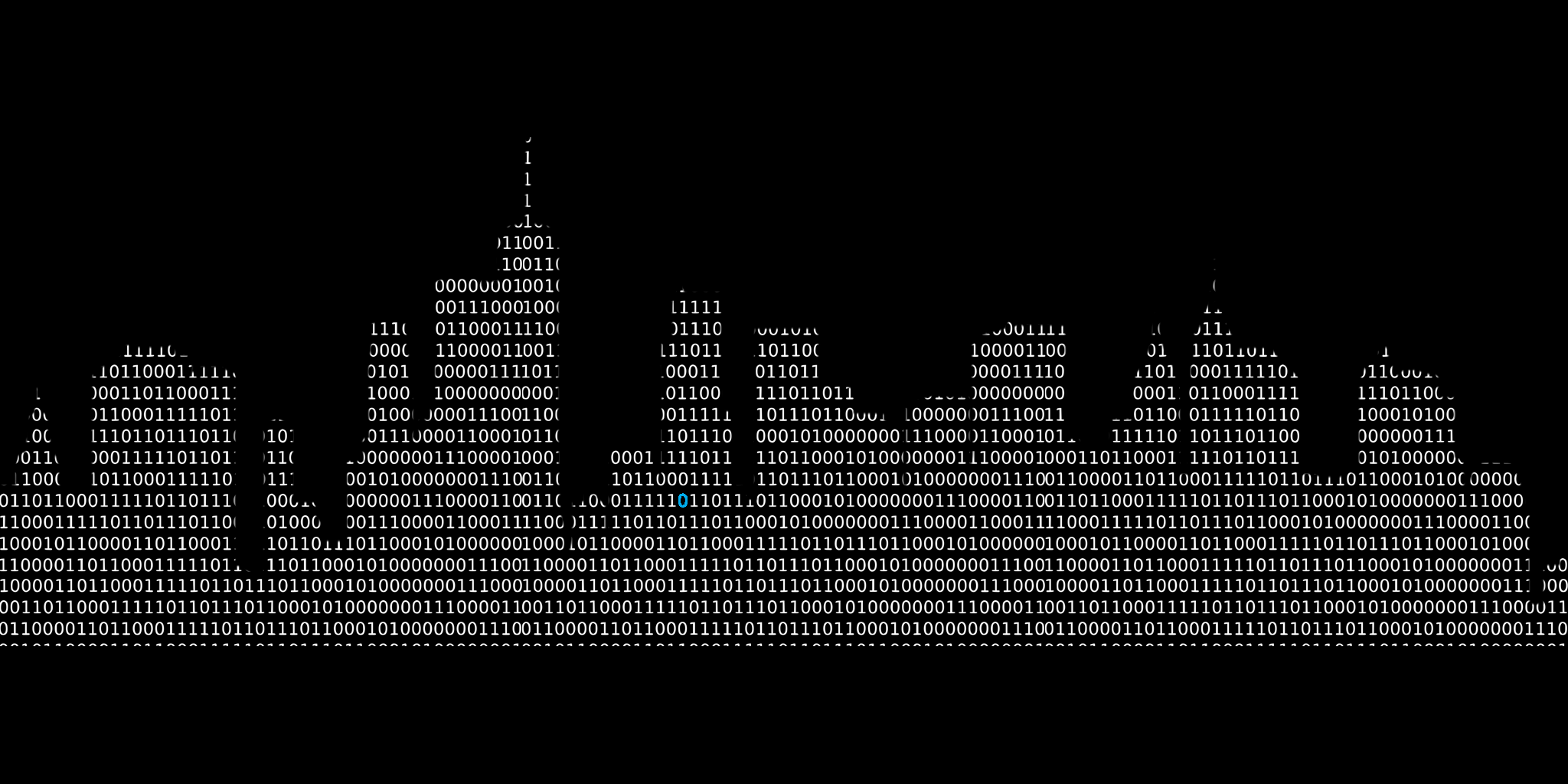 On the need of a common framework to manage smart city data
