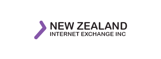 Rugby World Cup streaming to test NZIX in 2019