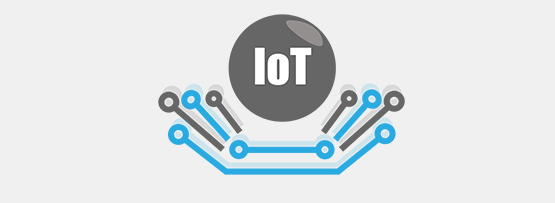 Protecting the Internet of Things with MUD