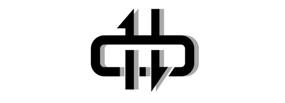 How to: Junos IPv6 to IPv4 NAT | APNIC Blog