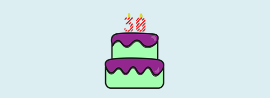 Clipart cupcake happy birthday, Clipart cupcake happy birthday Transparent  FREE for download on WebStockReview 2020