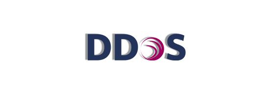 DDoS tsunami: A Cambodian case study