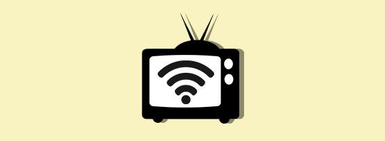 TakNet – A community white space wireless network