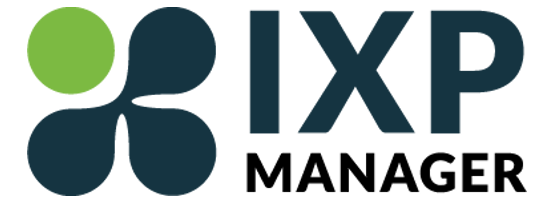 IXP Manager adds RPKI support in new release