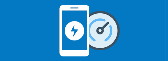 AMP up your mobile web experience | APNIC Blog