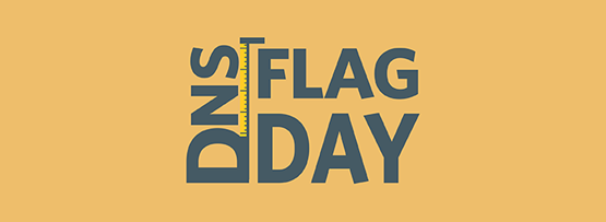Measuring the impact of DNS Flag Day