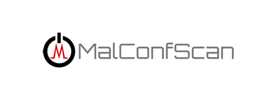 Extract malware configurations with MalConfScan