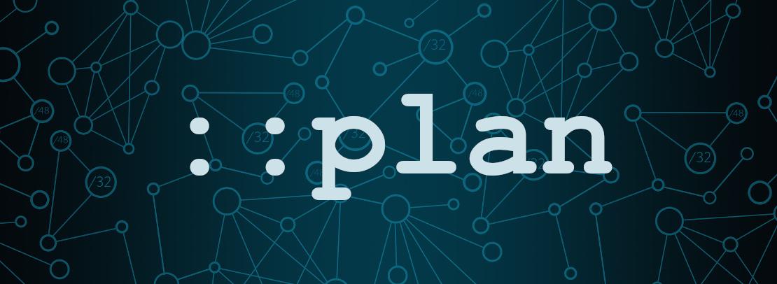 How-to: IPv6 address planning