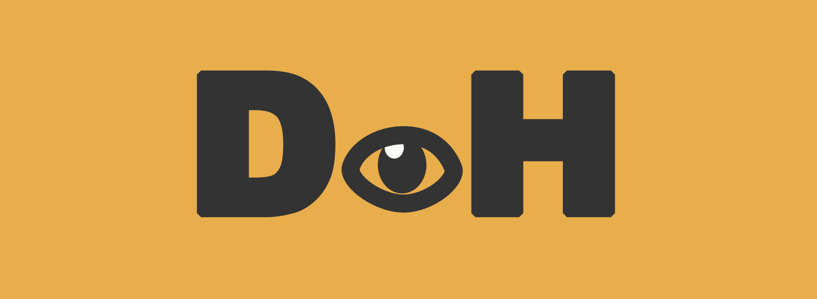 Opinion: Centralized DoH is bad for privacy, in 2019 and beyond