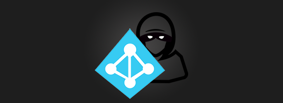 New generation of attacks targeting Active Directory can be mitigated