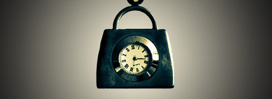 Network Time Security: new NTP authentication mechanism