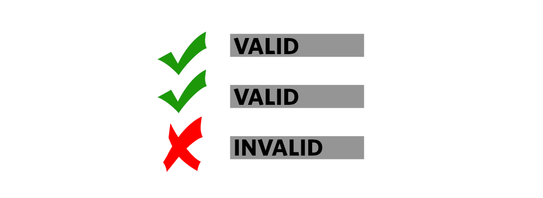 How to: Installing an RPKI Validator