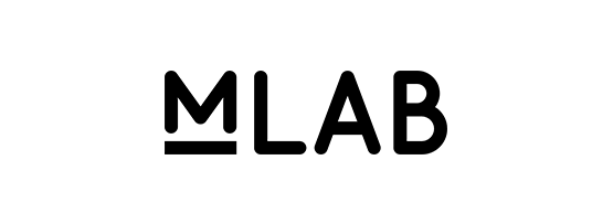 M-Lab: measuring Internet performance in the Asia Pacific