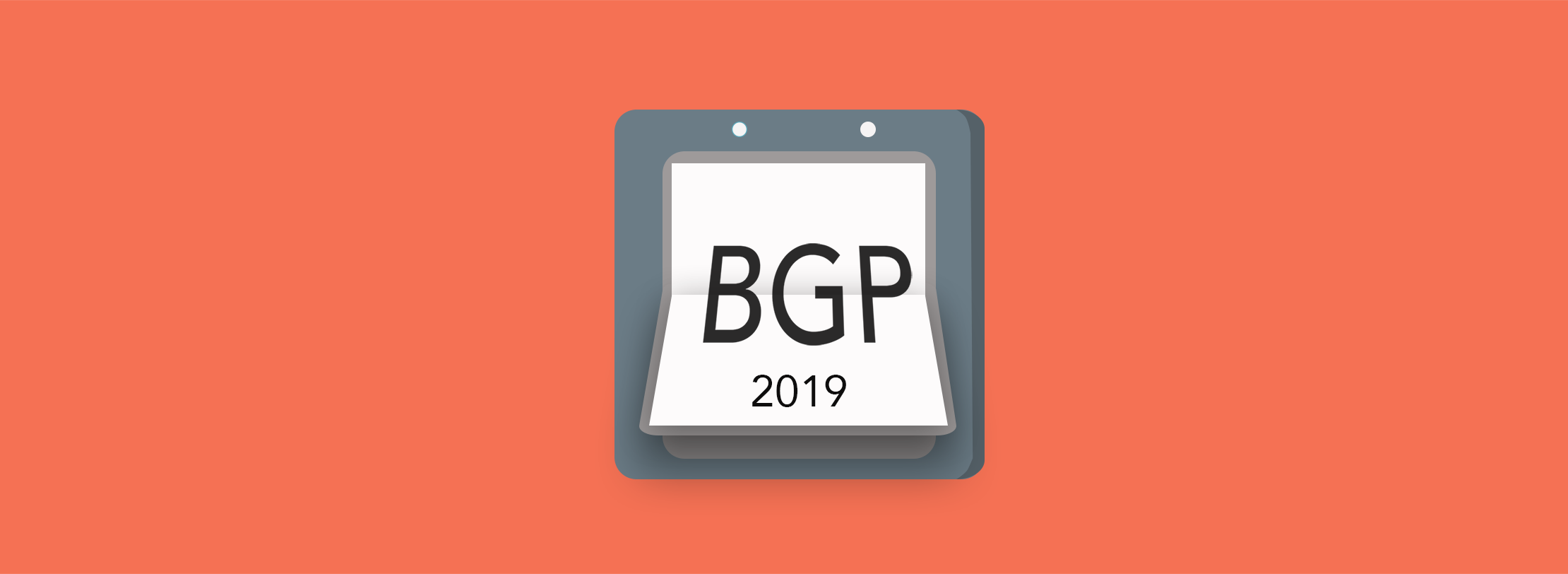 One year of BGP (in)security