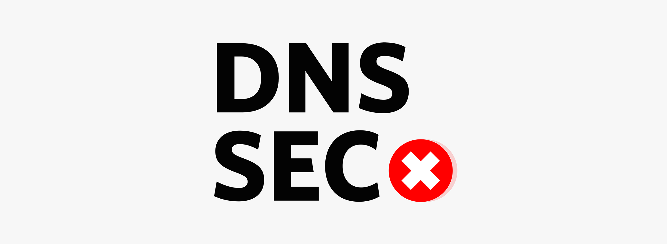 Why dynamic DNS mapping prevents DNSSEC deployment