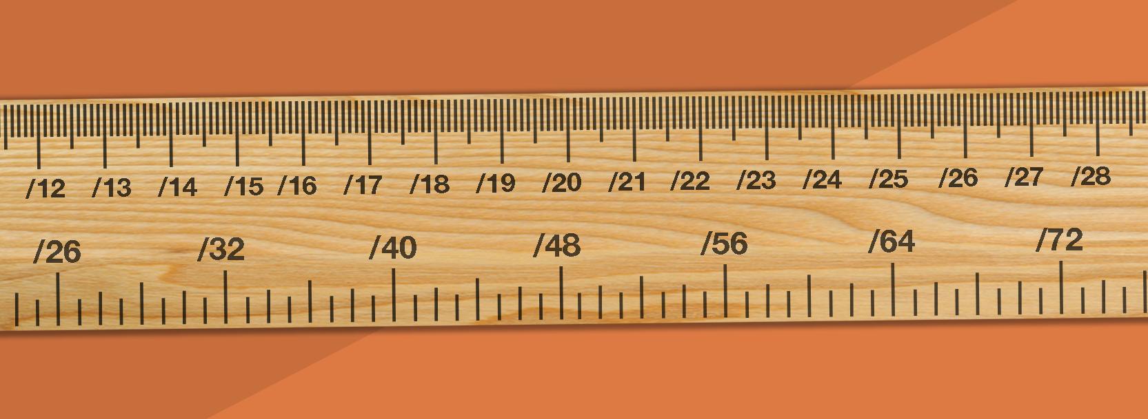 Measuring the IPv6 network periphery