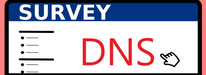How do you configure DNS resolvers?