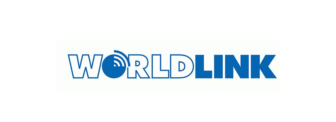 Nepal's Worldlink treks towards IPv6 summit