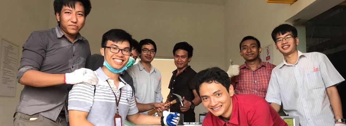 Mytel launches IPv6 in Myanmar