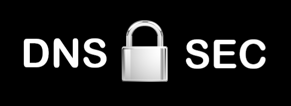 Why has DNSSEC increased in some economies and not others?