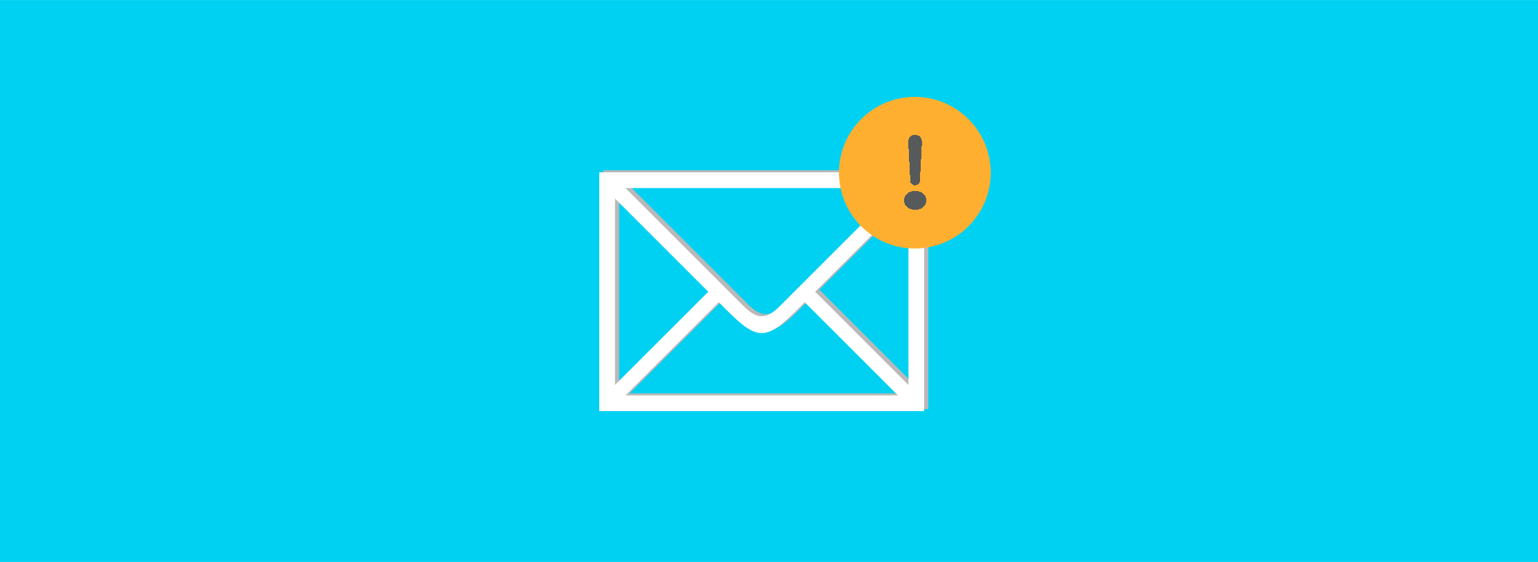 Press send to help secure email around the globe