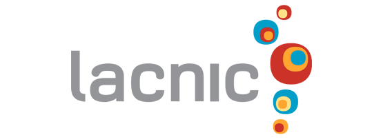 IPv4 transfers now available between APNIC and LACNIC regions