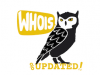 whois banner