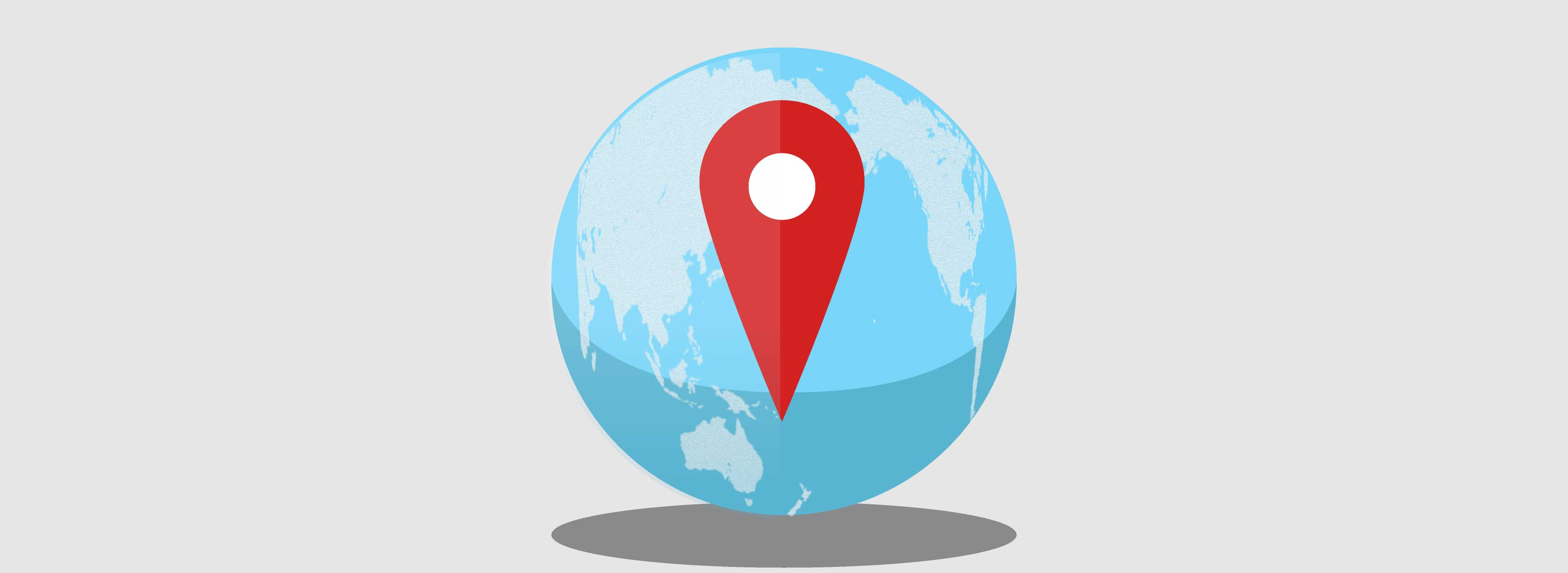 How accurate are IP geolocation services?