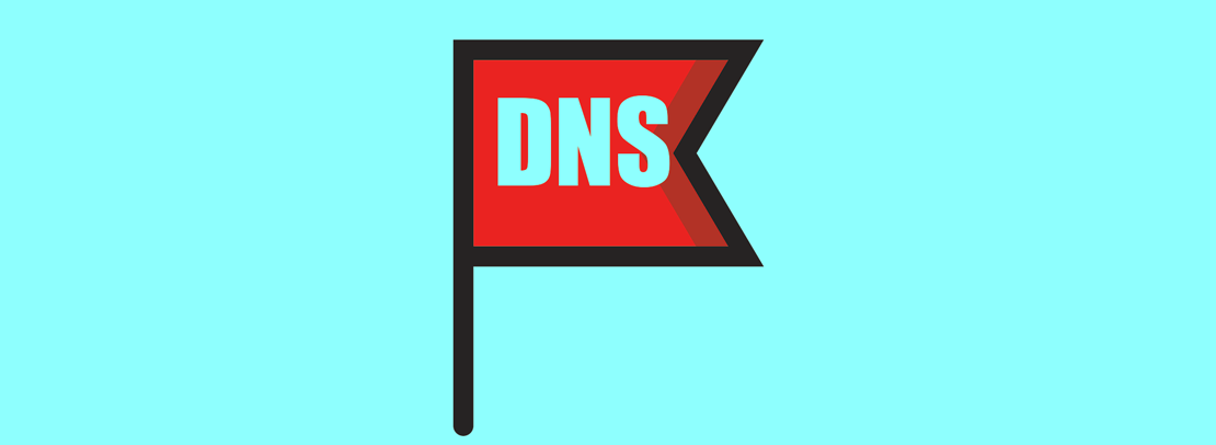 DNS Flag Day 2020: what you need to know