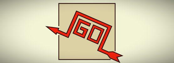 Bypass Go