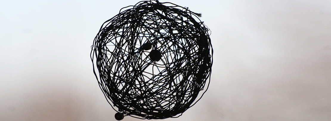 Web cache attacks in the tangled web