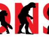 DNS evolution banner