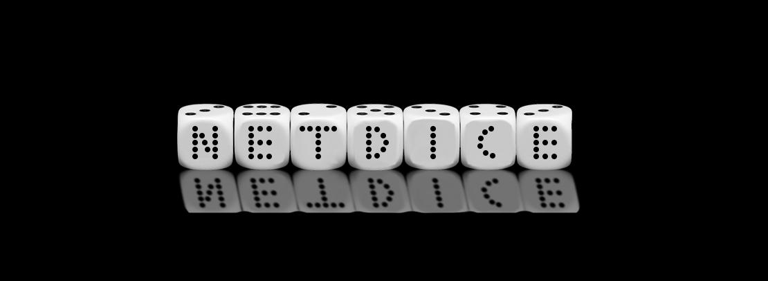 NetDice verifies your SLAs using probabilistic analysis