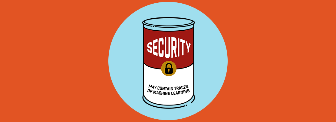 The promises and peril of machine-learning for cybersecurity