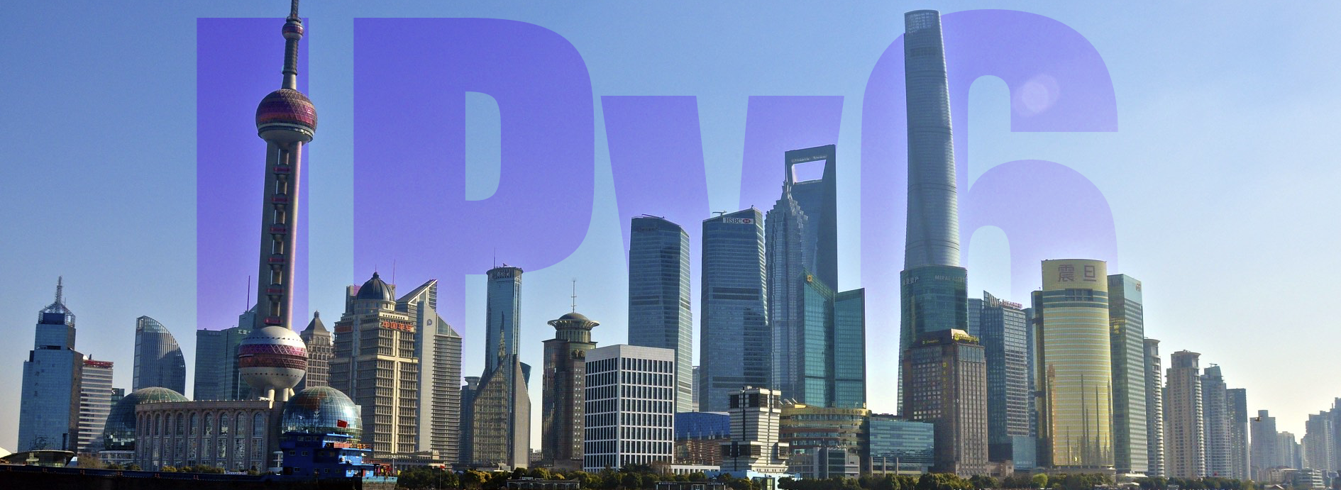 China Telecom's IPv6 efforts are beginning to show in the numbers
