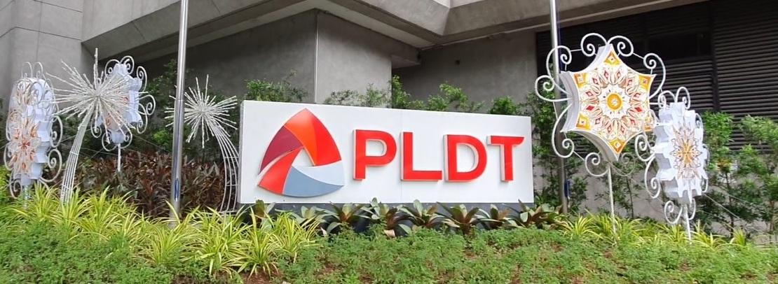 Philippines' PLDT takes lead in IPv6