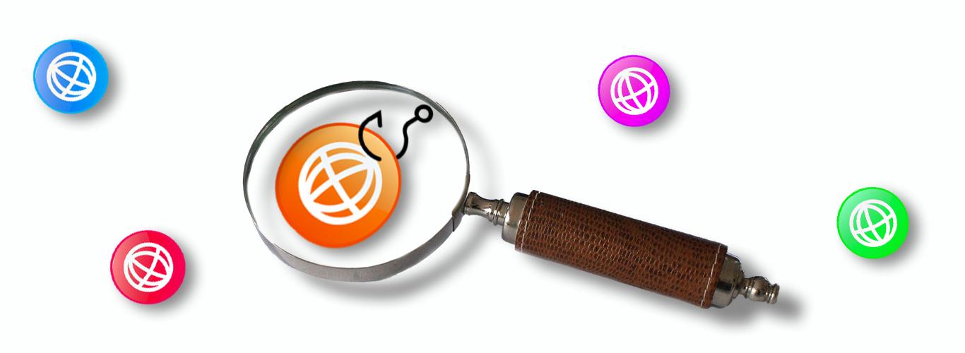 Detecting phishing websites via compression-based algorithms