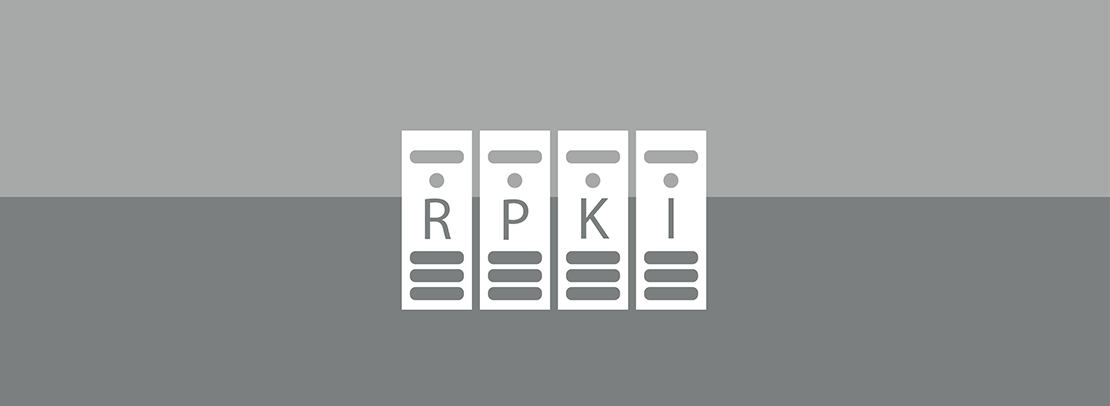 APNIC now supports RFC-aligned 'publish in parent' self-hosted RPKI