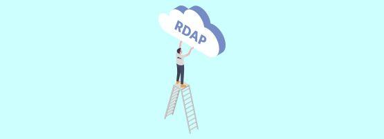 APNIC's expansion of RDAP using the Google Cloud Platform