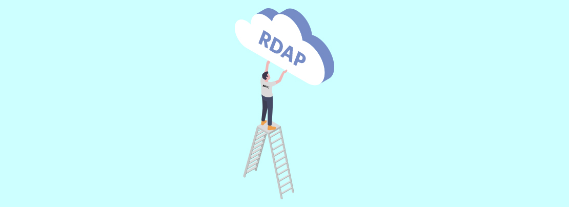APNIC expands RDAP to the cloud with new clusters